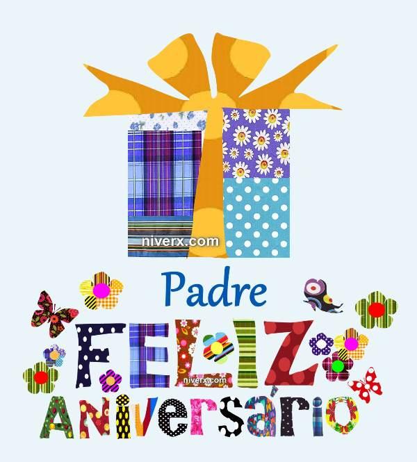 feliz-aniversário-para-padre-celular-whatsapp-facebook-imagem 5