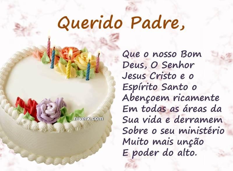 mensagem-de-aniversário-para-padre-whatsapp-facebook-imagem 1