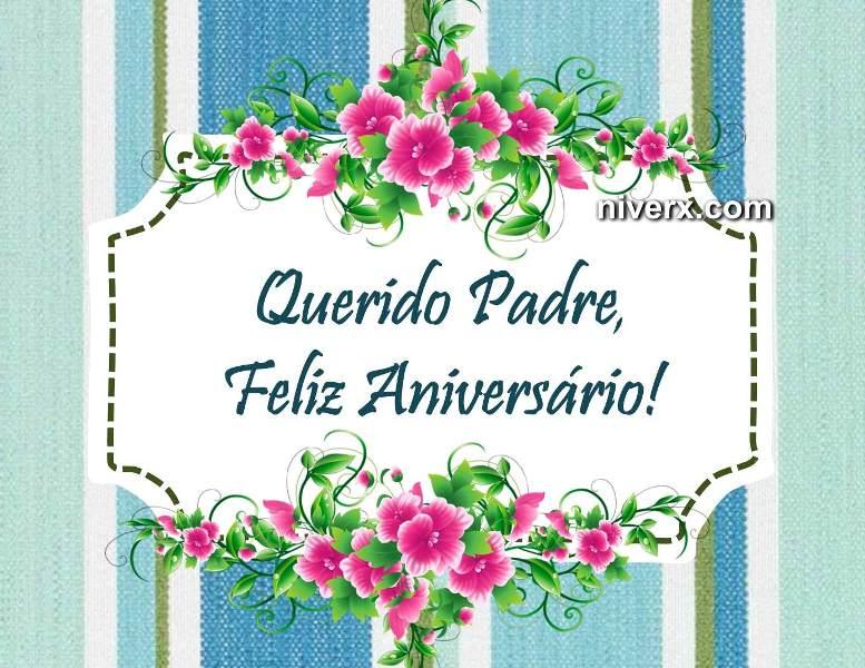 mensagem-de-aniversário-para-padre-whatsapp-facebook-imagem 10