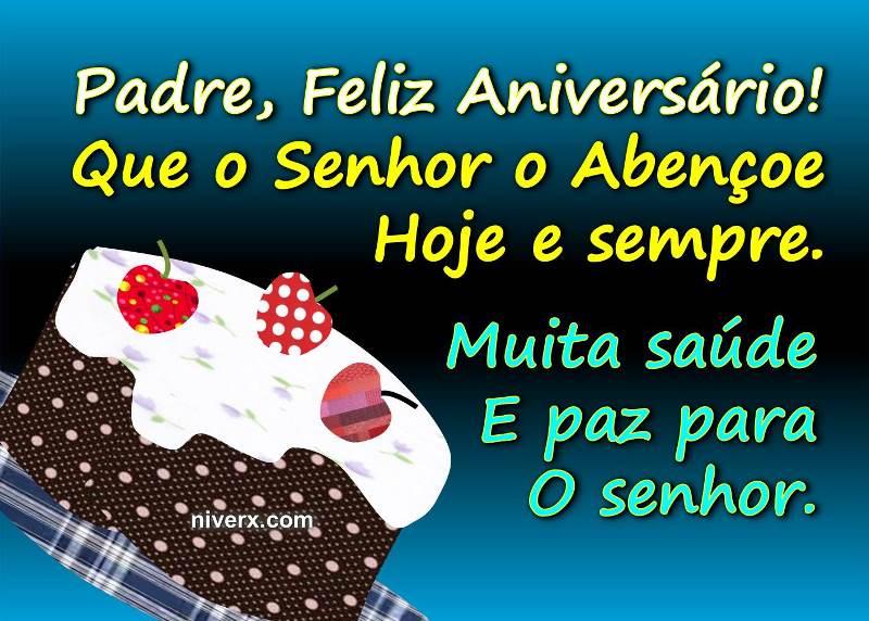 mensagem-de-aniversário-para-padre-whatsapp-facebook-imagem 2