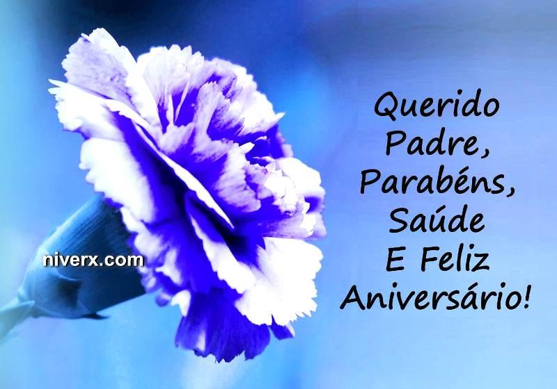 mensagem-de-aniversário-para-padre-whatsapp-facebook-imagem 9