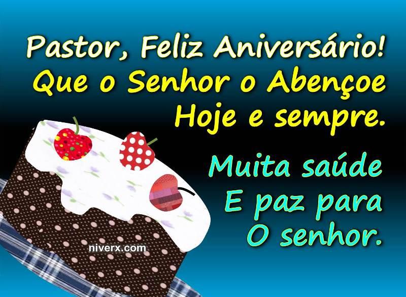 mensagem-de-aniversário-para-pastor-whatsapp-facebook-imagem 2