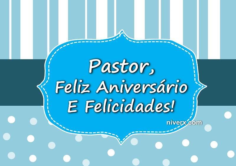 mensagem-de-aniversário-para-pastor-whatsapp-facebook-imagem 4