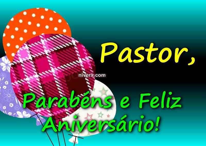 mensagem-de-aniversário-para-pastor-whatsapp-facebook-imagem 6