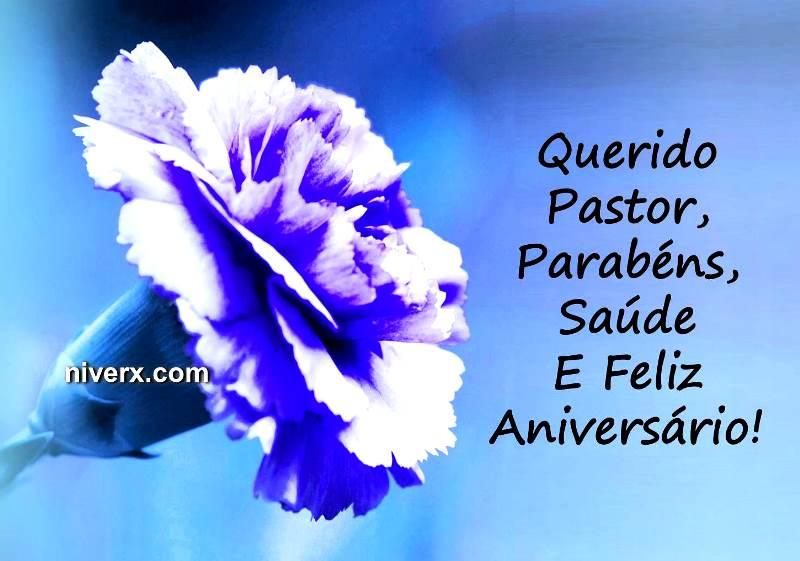 mensagem-de-aniversário-para-pastor-whatsapp-facebook-imagem 9