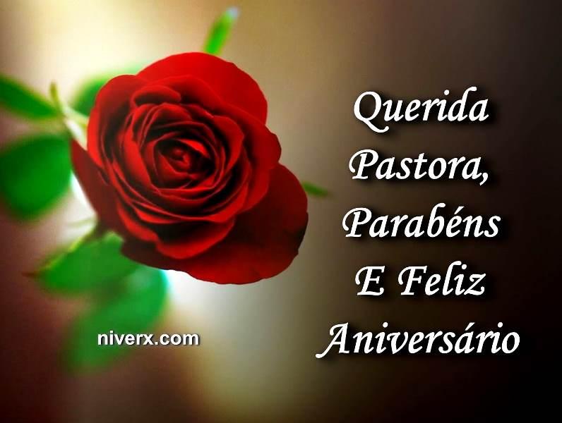 mensagem-de-aniversário-para-pastora-whatsapp-facebook-imagem 13