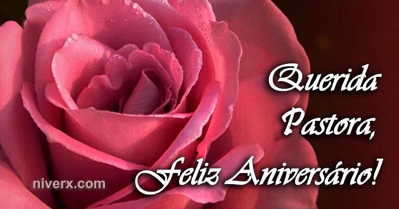 mensagem-de-aniversário-para-pastora-whatsapp-facebook-imagem 15