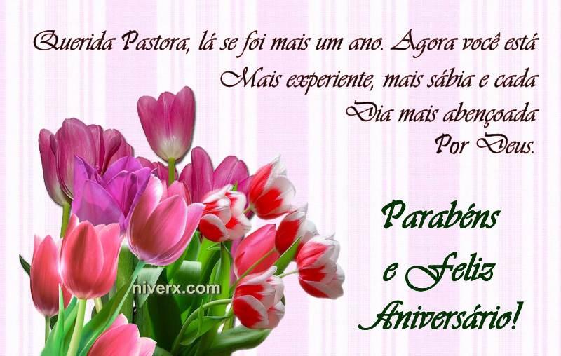 mensagem-de-aniversário-para-pastora-whatsapp-facebook-imagem 16
