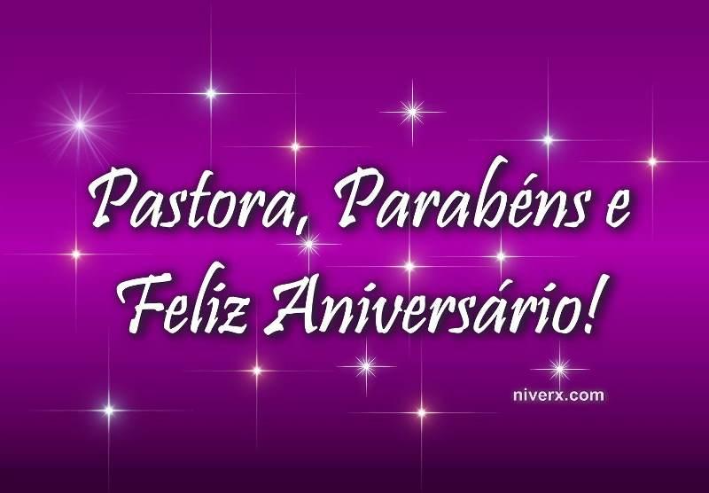 mensagem-de-aniversário-para-pastora-whatsapp-facebook-imagem 2
