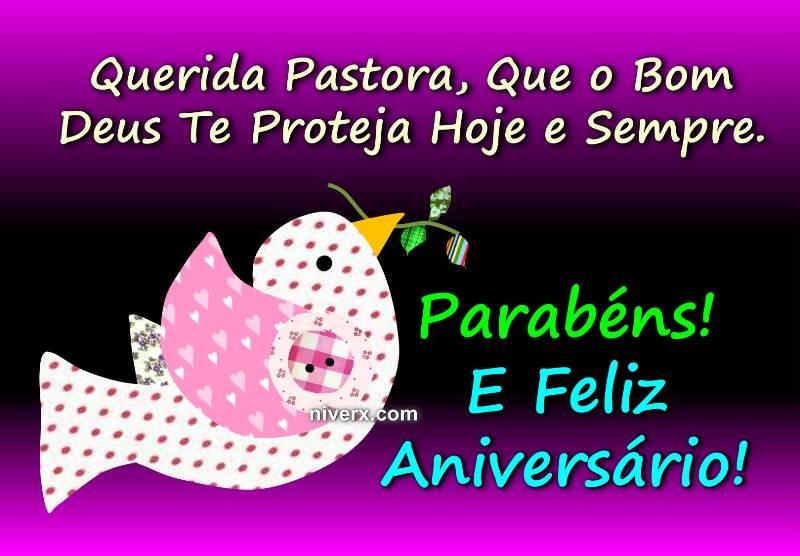 mensagem-de-aniversário-para-pastora-whatsapp-facebook-imagem 7