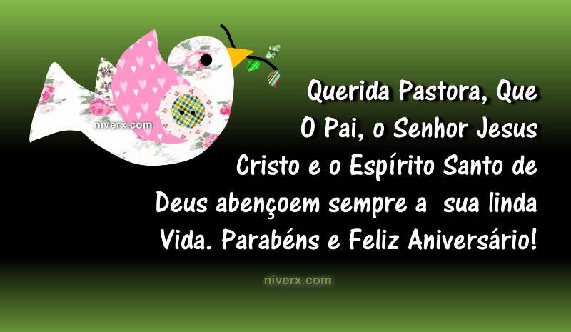 mensagem-de-aniversário-para-pastora-whatsapp-facebook-imagem 8