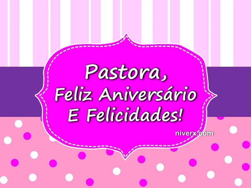 mensagem-de-aniversário-para-pastora-whatsapp-facebook-imagem 9