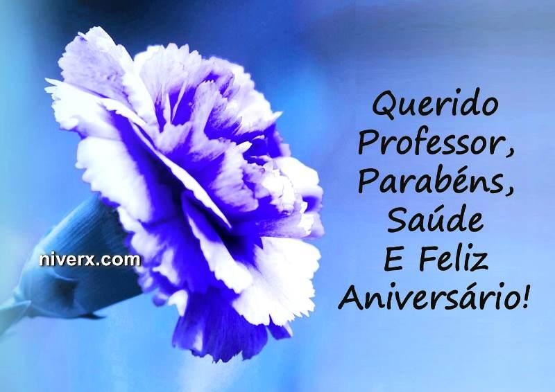 mensagem-de-aniversário-para-professor-whatsapp-facebook-imagem 8