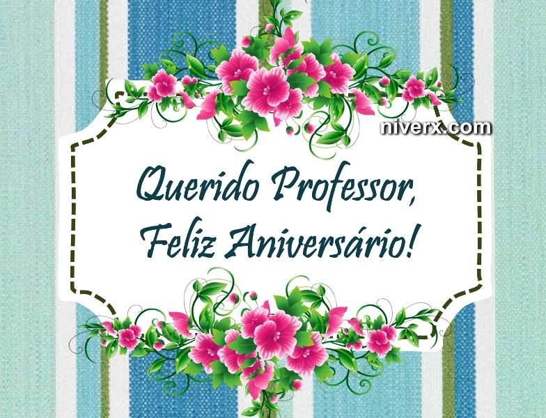 mensagem-de-aniversário-para-professor-whatsapp-facebook-imagem 9
