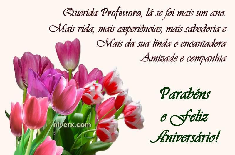 mensagem-de-aniversário-para-professora-whatsapp-facebook-imagem 10