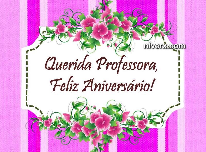 mensagem-de-aniversário-para-professora-whatsapp-facebook-imagem 9