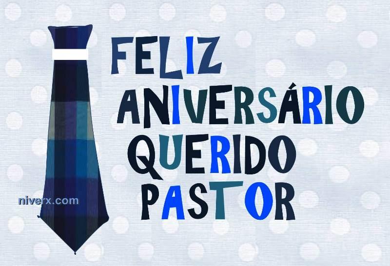 mensagem-de-celular-para-aniversário-de-pastor-whatsapp e facebook 1