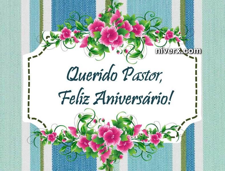 mensagem-de-celular-para-aniversário-de-pastor-whatsapp e facebook 3