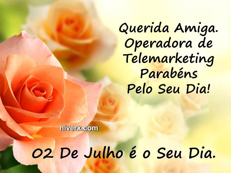 mensagem-para-o-dia-da-operadora-de-telemarketing-whatsapp-facebook-celular-imagem 1