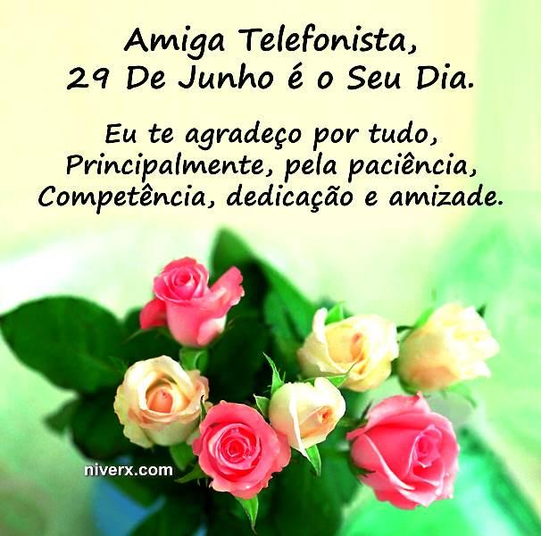 mensagem-para-o-dia-da-telefonista-whatsapp-facebook-celular-imagem 2
