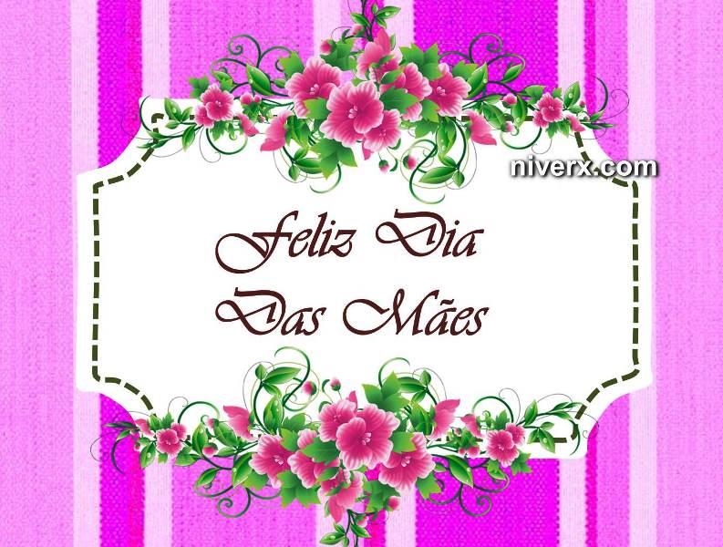 mensagem-para-o-dia-das-mães-facebook e Whatsapp-imagem 7