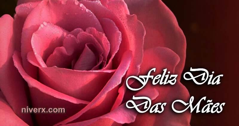 mensagem-para-o-dia-das-mães-facebook e Whatsapp-imagem 8