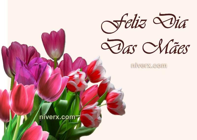 Mensagens Para Facebook Dia Das Mães: Mensagens De Aniversário Para Whatsapp