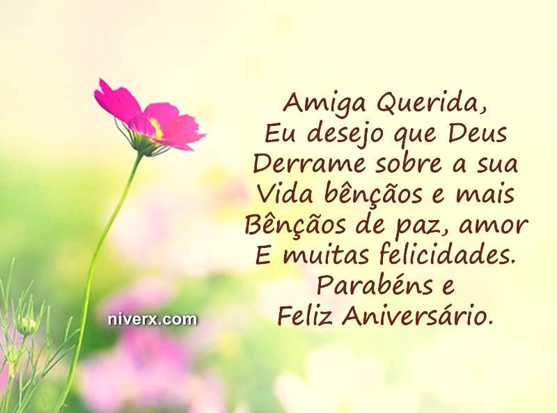 Mensagem De Aniversario Para Amiga Facebook: Celular-whatsapp-facebook-imagem