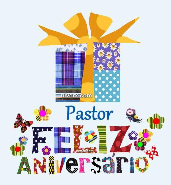 feliz-aniversário-para-pastor-celular-whatsapp-facebook-imagem 2