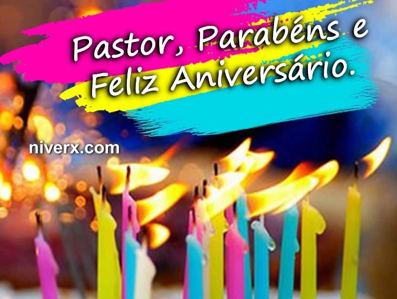 feliz-aniversário-para-pastor-celular-whatsapp-facebook-imagem 4