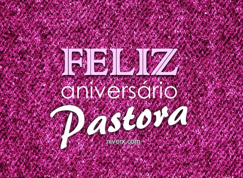 feliz-aniversário-para-pastora-celular-whatsapp-facebook-imagem 1