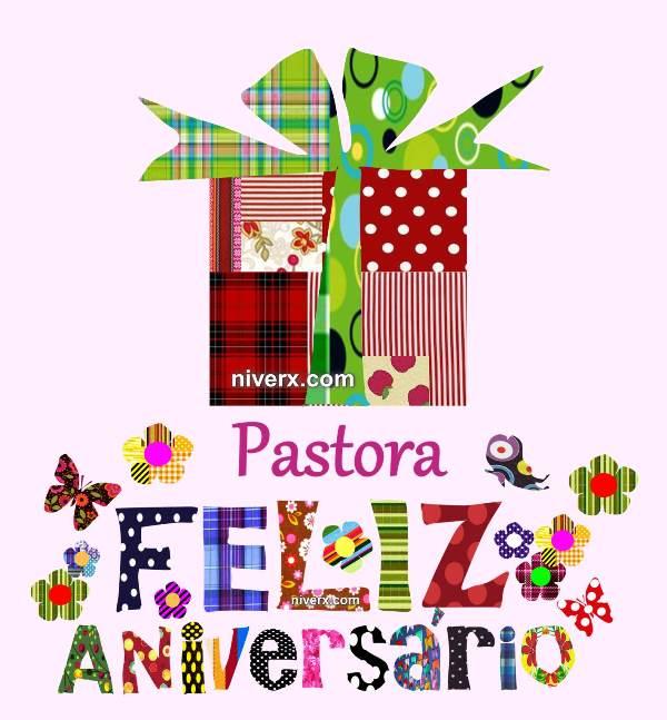 feliz-aniversário-para-pastora-celular-whatsapp-facebook-imagem 2