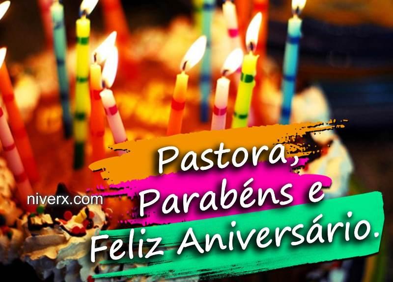 feliz-aniversário-para-pastora-celular-whatsapp-facebook-imagem 5