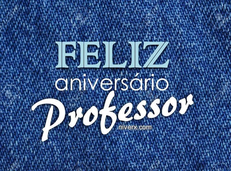 feliz-aniversário-para-professor-celular-whatsapp-facebook-imagem 1