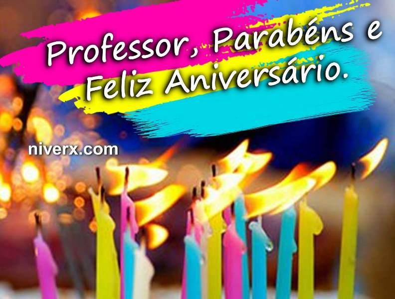feliz-aniversário-para-professor-celular-whatsapp-facebook-imagem 2