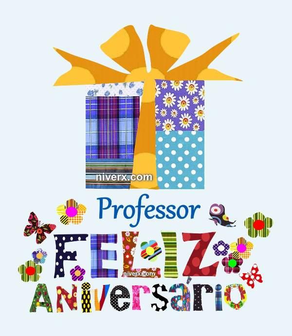 feliz-aniversário-para-professor-celular-whatsapp-facebook-imagem 4