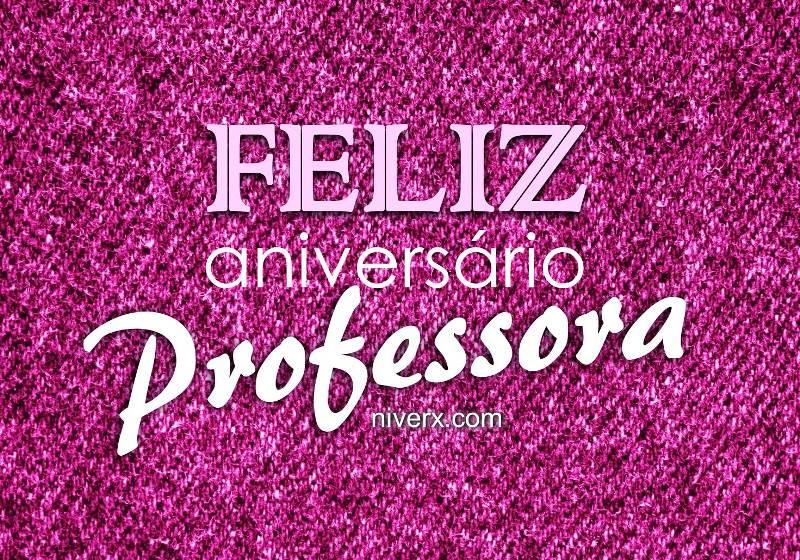 feliz-aniversário-para-professora-celular-whatsapp-facebook-imagem 1