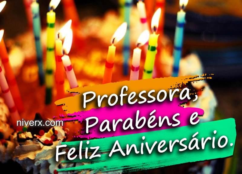 feliz-aniversário-para-professora-celular-whatsapp-facebook-imagem 2
