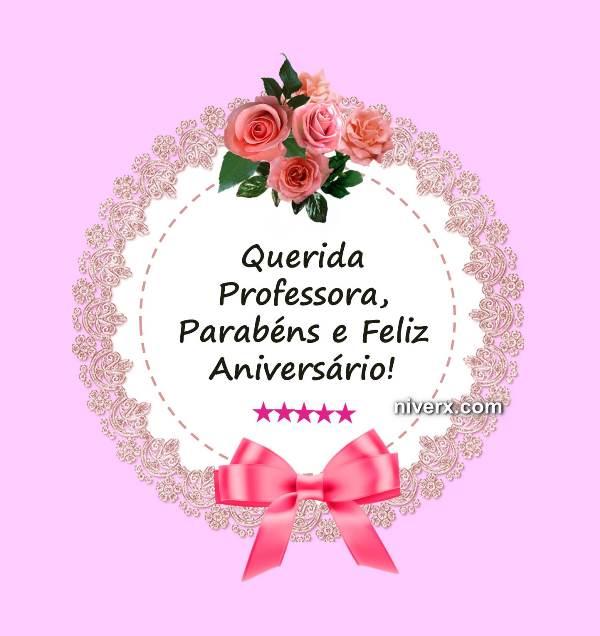 feliz-aniversário-para-professora-celular-whatsapp-facebook-imagem 3