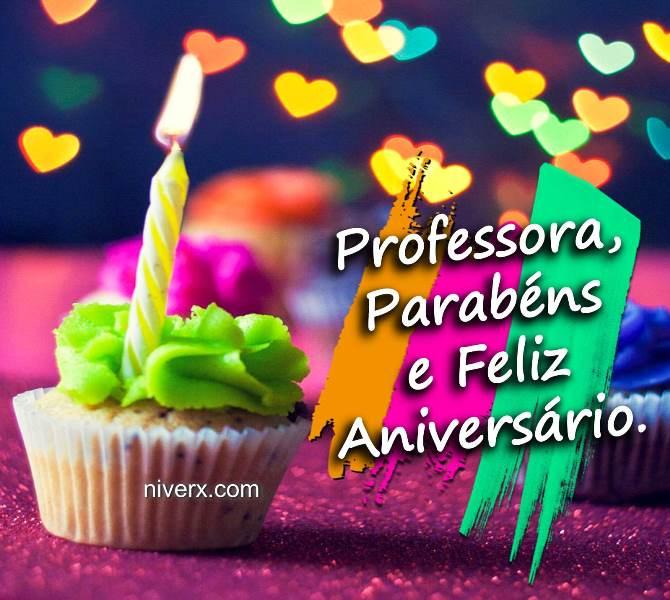 feliz-aniversário-para-professora-celular-whatsapp-facebook-imagem 4