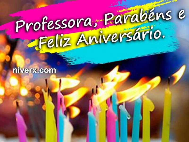 feliz-aniversário-para-professora-celular-whatsapp-facebook-imagem 5