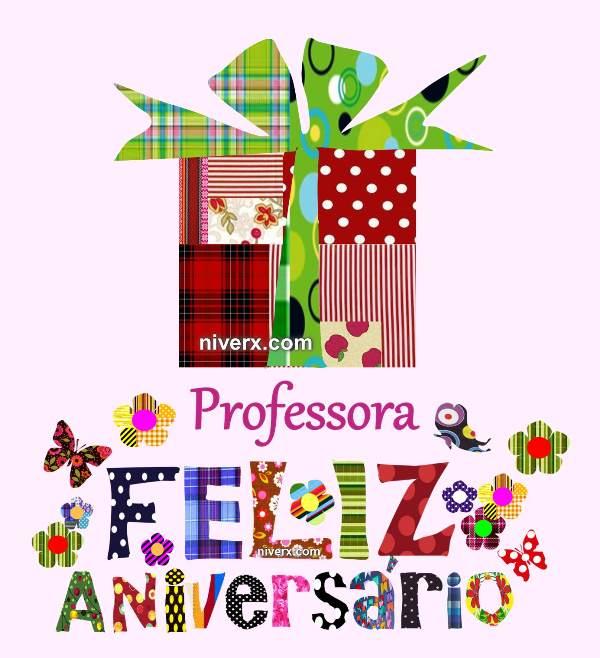 feliz-aniversário-para-professora-celular-whatsapp-facebook-imagem 6