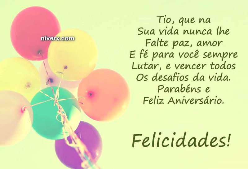 Mensagem De Aniversario Para Amiga Facebook: Celular-whatsapp-facebook-imagem 1