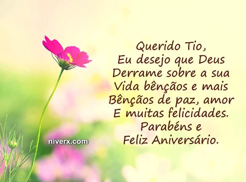 Frases De Aniversário Para Tia: Celular-whatsapp-facebook-imagem 3