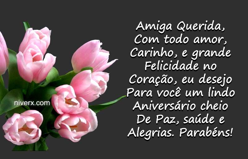 Feliz Aniversario Poemas: 1000+ Images About Feliz Aniversário On Pinterest