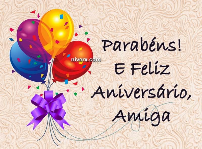 http://www.blogdagimenez.com.br/feliz-aniversario-amiga/
