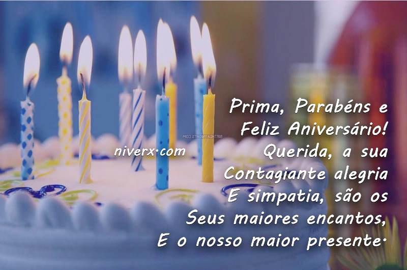 feliz-aniversário-para-prima-C45-imagem 1