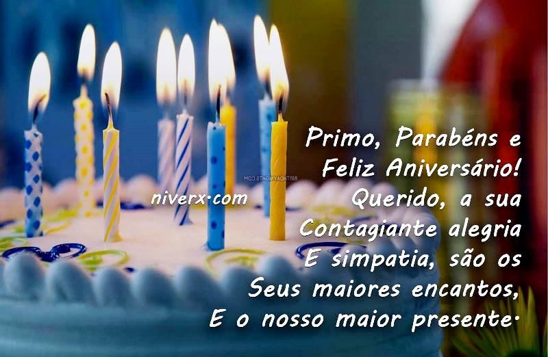 feliz-aniversário-para-primo-C45-imagem 2