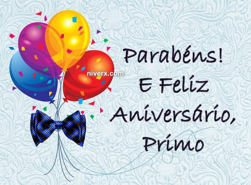 feliz-aniversário-para-primo-C45-imagem 4