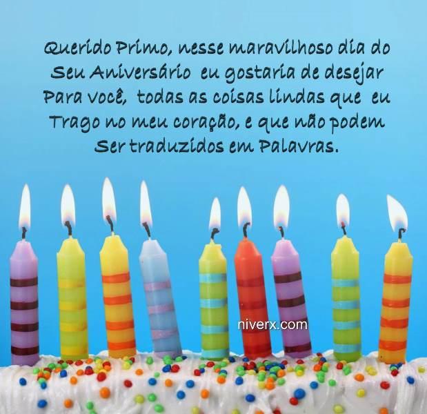 feliz-aniversário-para-primo-C46-imagem 2